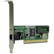 Digicom Systems Scheda PCI Digicom PCI LAN GIGA 32 Interno Ethernet 1000Mbit/s