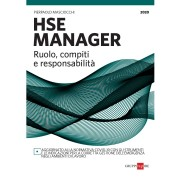IlSole24Ore HSE Manager