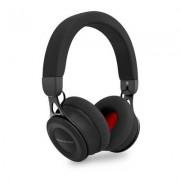 Energy Sistem Energy Headphones BT Urban 3 Black
