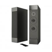 Turm Jeu de haut-parleurs 2.0 Bluetooth 100W