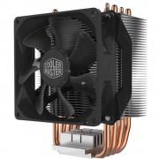 CPU hladnjak sa ventilatorom Cooler Master Hyper H412R