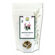 Salvia Paradise Srdečník obecný nať 70 g