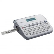 Brother Étiqueteuse Brother P-Touch PT-D400VP AZERTY