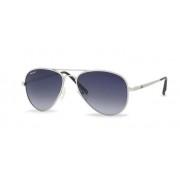 POLAR Ochelari de soare unisex Polar 664 12 P66412