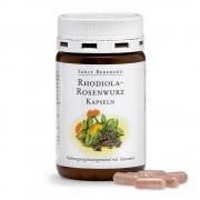 Rhodiola Rosea (Roseroot) Capsules