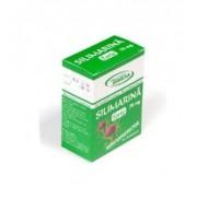 Silimarina 70 mg, 90 capsule