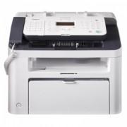 Fax Canon L170 A4 Laser