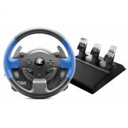 T150 RS PRO racing Wheel