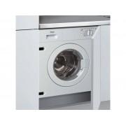 Whirlpool AWOA7123 1200rpm 7kg Built-in Washing Machine