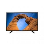 "LG TV 32"" HD READY 32LK510B DVBT2/S2 EU"