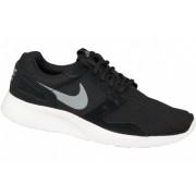 Nike Kaishi 654473-001