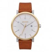 Nixon A945-2548-00 мъжки часовник