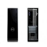 Dell, INSPIRON 3252, Intel Pentium N3700, 1.60 GHz, HDD: 500 GB, RAM: 4 GB, unitate optica: DVD RW, BT