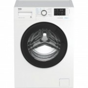 Beko WTA 10712 XSW lavadora Independiente Carga frontal Blanco 10 kg 1400 RPM A+++-10%