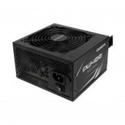 Fuente De Poder Gigabyte 400W PW400 80+ (GP-PW400)-Negro