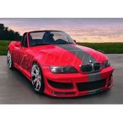 BMW Z3 Body Kit Magnus