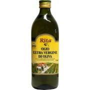 Salvadori Olio Extra Vergine Rita (5,0l) Salvadori