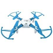 Drona Quadrone Orbit CAM