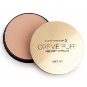 Max Factor Creme Puff 05 Translucent 21 g Powder