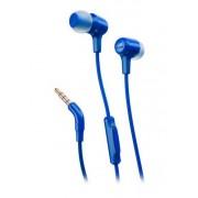 JBL Auriculares JBL IE E15 Azul