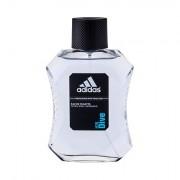 Adidas Ice Dive toaletna voda 100 ml za muškarce