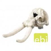 EBI Decor ELEPHANT 44cm