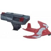 Falcons Red Wing Flygare (Nerf Avengers Maskerad tillbehör C0490)