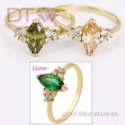 DT gyűrű 1313