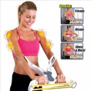 Wonder Arms Original Aparat Fitness