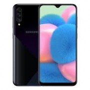 "Smartphone, Samsung GALAXY A30s, DualSIM, 6.4"", Arm Octa (1.8G), 4GB RAM, 64GB Storage, Android, Black (SM-A307FZKVBGL)"