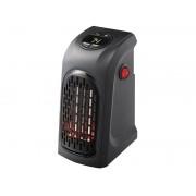 Calefactor Enchufe