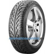Uniroyal MS Plus 77 ( 215/50 R17 95V XL , con protección de llanta lateral )