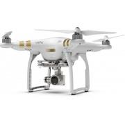 DJI PHANTOM 3 PROFESSIONAL QUADCOPTER 4K UHD VIDEO CAMARA DRONE
