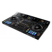 Pioneer Controladores DJ DDJ-RZX