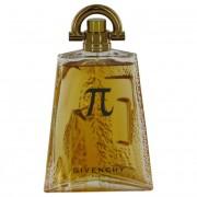 Givenchy Pi Eau De Toilette Spray (Tester) 3.4 oz / 100 mL Fragrances 449680