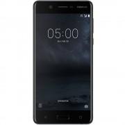 Smartphone Nokia 5 16GB Dual Sim 4G Black