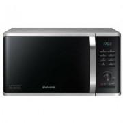 Samsung Kuchenka mikrofalowa SAMSUNG MG23K3575AS/EO
