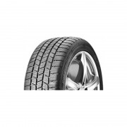 Continental Contiwintercontact Ts 810s (Dot 2010) 285 40 19 107v Pneumatico Invernale