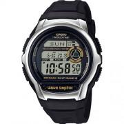 Casio WV-M60-9AER Мъжки Часовник
