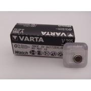 Varta V395 baterie ceas SR927SW 1.55V BLISTER 1 AG7