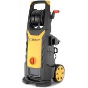 Masina de spalat cu presiune Stanley 2100W 145 bar - SXPW21HE