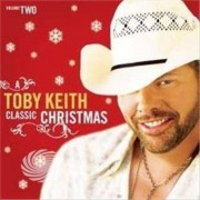 Video Delta Keith,Toby - Vol. 2-Classic Christmas - CD