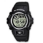 Ceas Casio G-Shock G-2900F-8VER