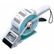 Апликатор за разлепване на етикети TOWA AP65-60