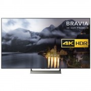 Televizor Sony Bravia KD55XE9005, 139 cm, Smart Android, 4K Ultra HD