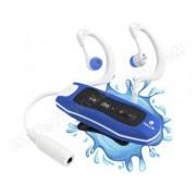 NGS Lecteur MP3 Blue Seaweed
