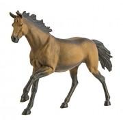 Safari Ltd Hanoverian Stallion Winner's Circle Collectibles