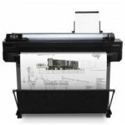 Plotter cerneala HP A0 36-in DESIGNJET T520 CQ893B