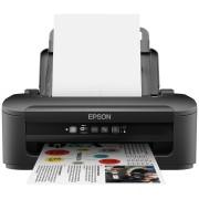 EPSON WF2010W - Drucker, Tinte, A4, LAN/WLAN, ink. UHG