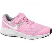 Nike Roze Star Runner Nike maat 35